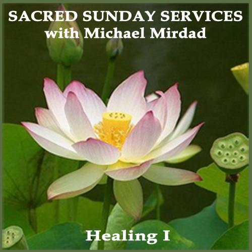 Healing I