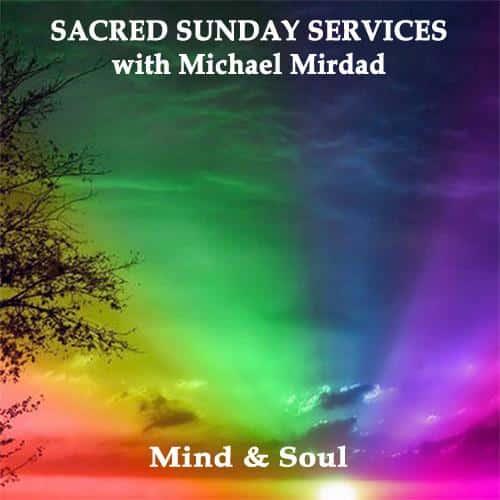 Mind & Soul