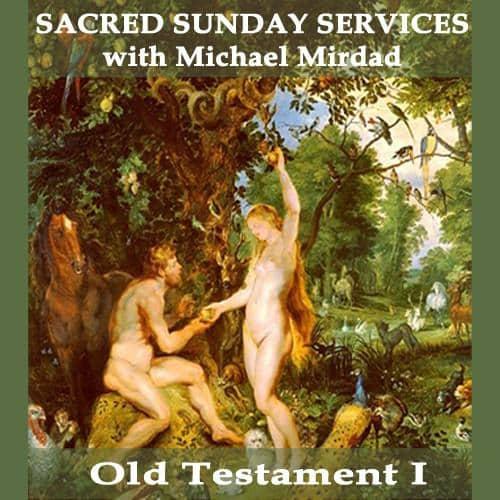 Old Testament I