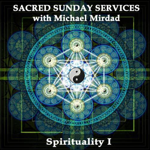 Spirituality I