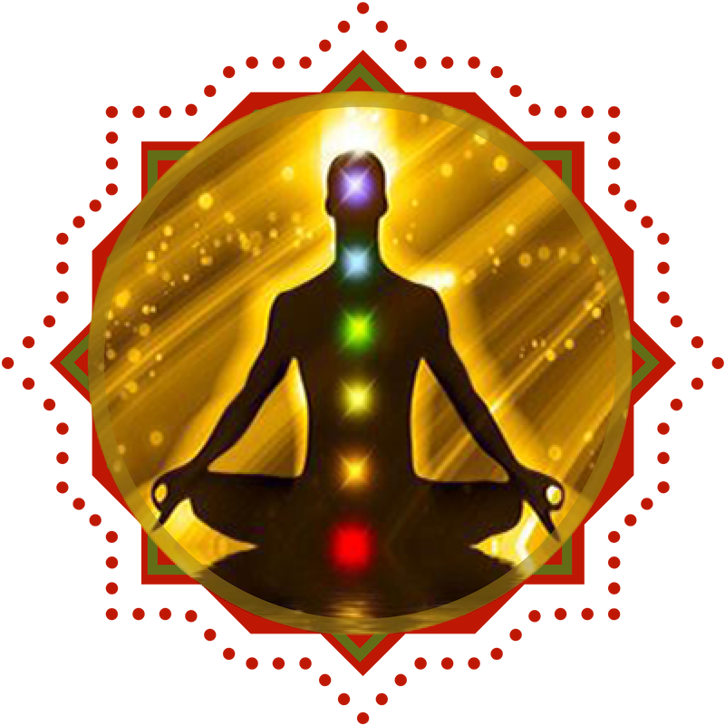 Mastery and Healing Intensive