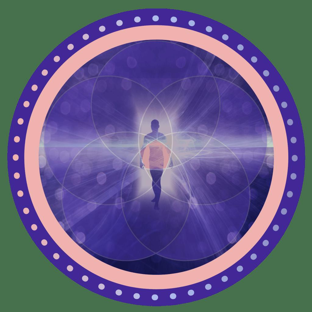 Navigating the Spiritual Path Workshop
