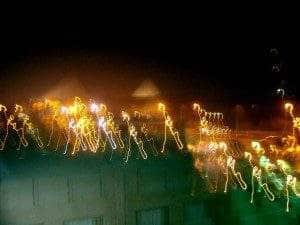 Light Beings-Egypt